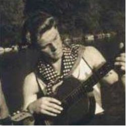 Ivan Goran Kovacic Gimnazija Karlovac